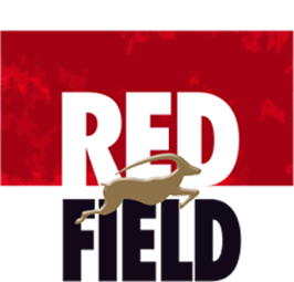 logo Redfield